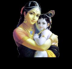 Bhaktivedanta Children's Home